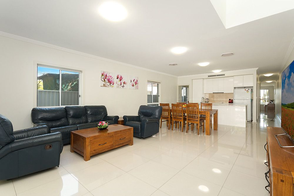 8B Albert Street, Guildford NSW 2161, Image 0