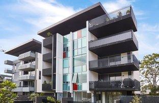 Picture of 20/4-8 Bouvardia Street, Asquith NSW 2077