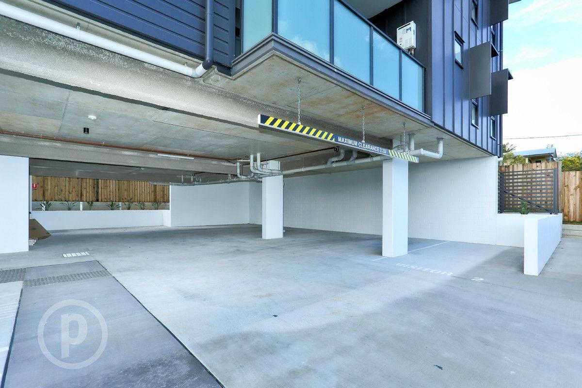 6/2 Kipling Street, Moorooka QLD 4105, Image 12