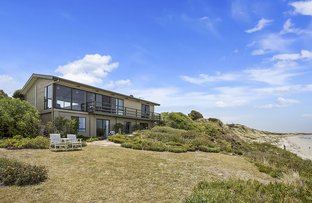 Picture of 222 Griffiths Street, Port Fairy VIC 3284