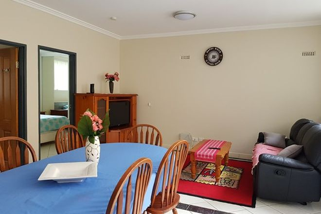 Picture of 1/30 COCHRANE STREET, WEST WOLLONGONG NSW 2500