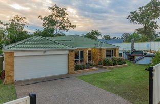 Picture of 29 Killarney Street, Forest Lake QLD 4078