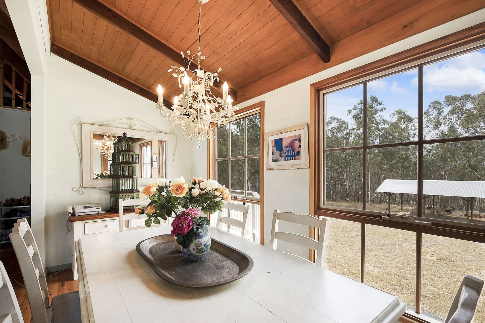6299 Putty Road, Howes Valley NSW 2330, Image 2