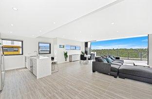 53/97 Caddies Boulevard, Rouse Hill NSW 2155