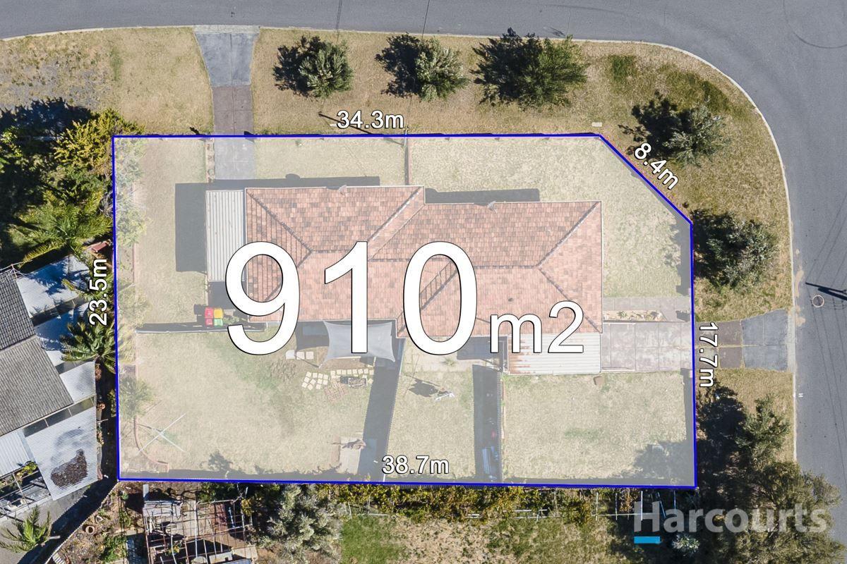 96 Doolette Street, Spearwood WA 6163, Image 1