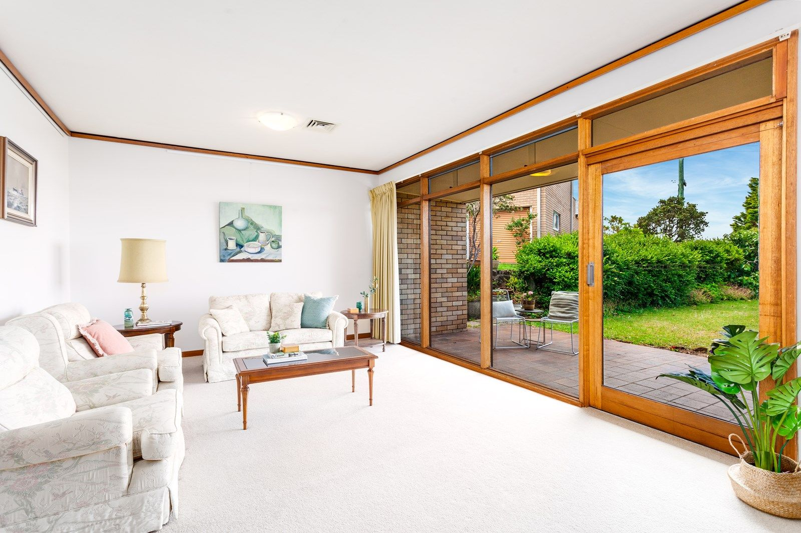12 Ocean View Parade, Mount Ousley NSW 2519, Image 1