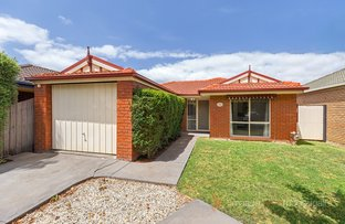 Picture of 3 Laura Court, Whittlesea VIC 3757