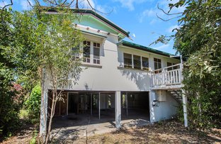 Picture of 33 Holland Street, West Mackay QLD 4740