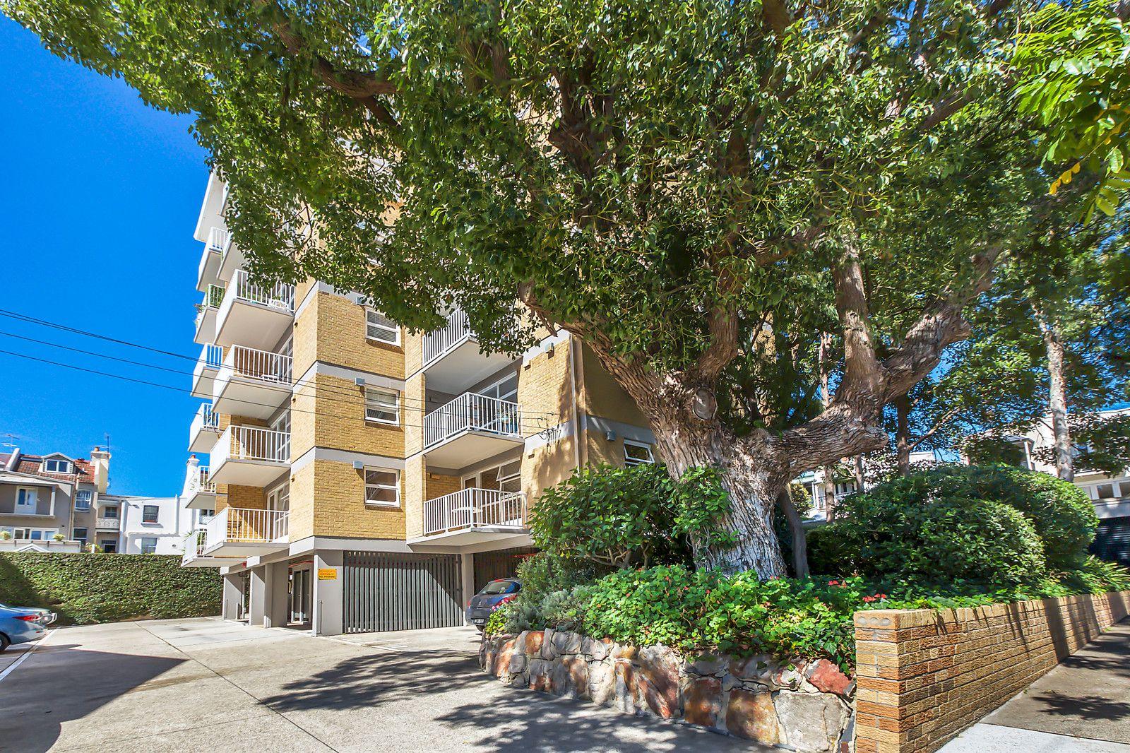 52/21 Duxford Street, Paddington NSW 2021, Image 2
