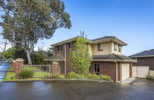 Picture of 1/119 Main Road, Lower Plenty VIC 3093