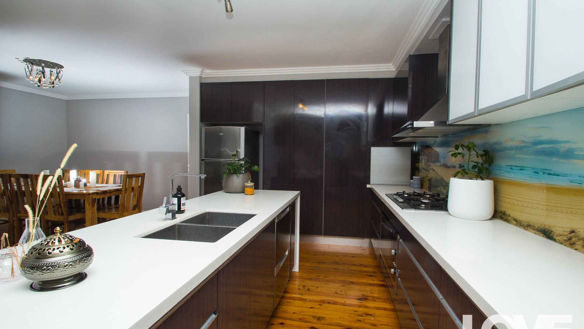 79 Buttaba Avenue, Belmont North NSW 2280, Image 1