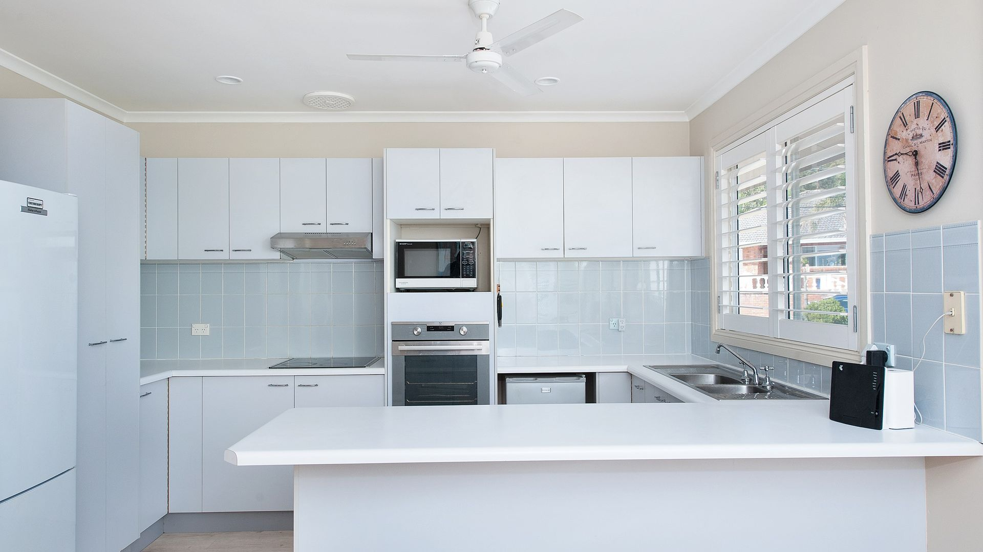1/18 Tomaree Street, Nelson Bay NSW 2315, Image 2