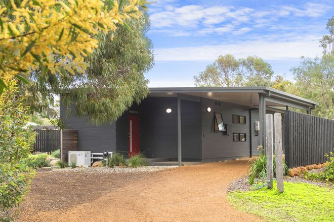 Picture of 23 Ryans Road, MARGARET RIVER WA 6285