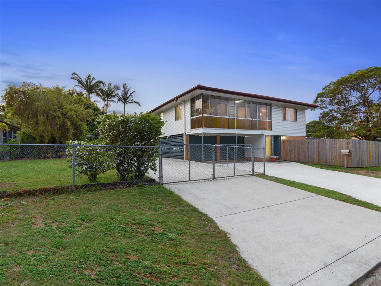 53 Tomah Road, Bracken Ridge QLD 4017, Image 1