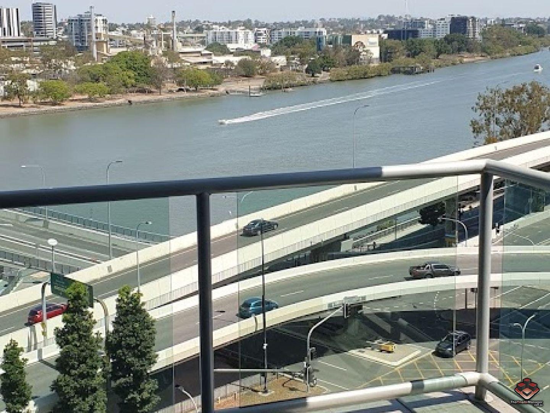 ID:3903596/92-100 Quay Street, Brisbane City QLD 4000, Image 2
