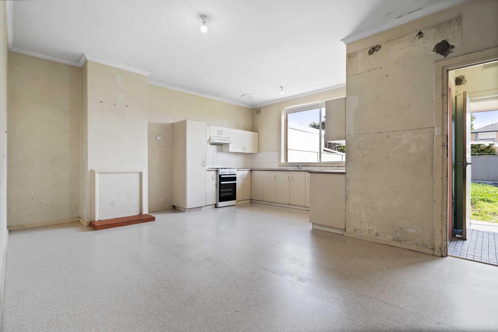 5 Loddon Street, Ferryden Park SA 5010, Image 1