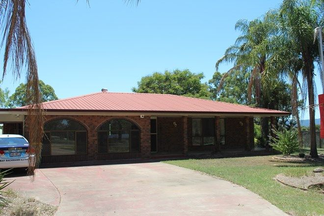 Picture of 10 Blenheim Rd, LAIDLEY HEIGHTS QLD 4341