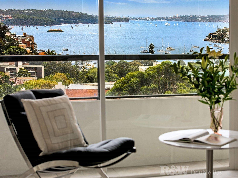 1001/170 Ocean Street, Edgecliff NSW 2027, Image 1