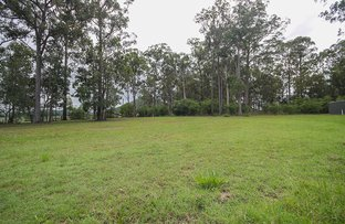 Picture of Elimbah QLD 4516