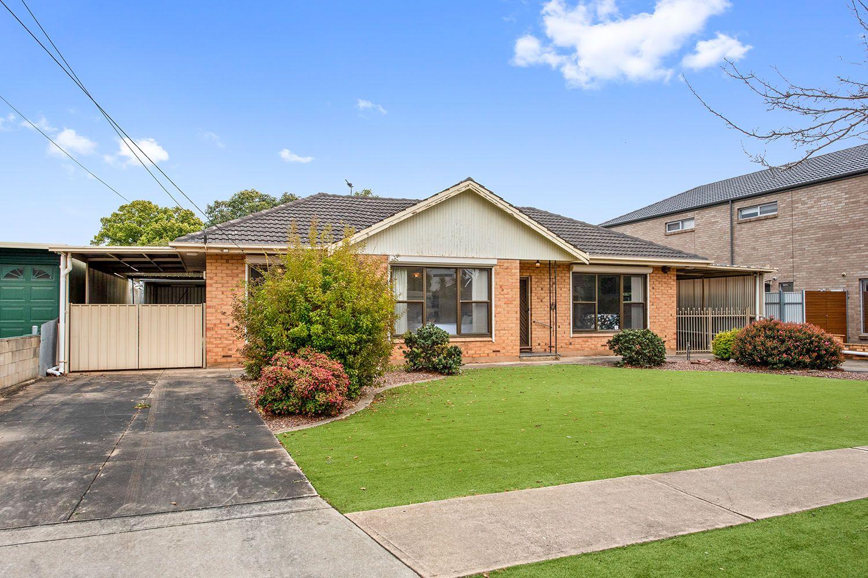18 Gaskin Road, Flinders Park SA 5025, Image 2