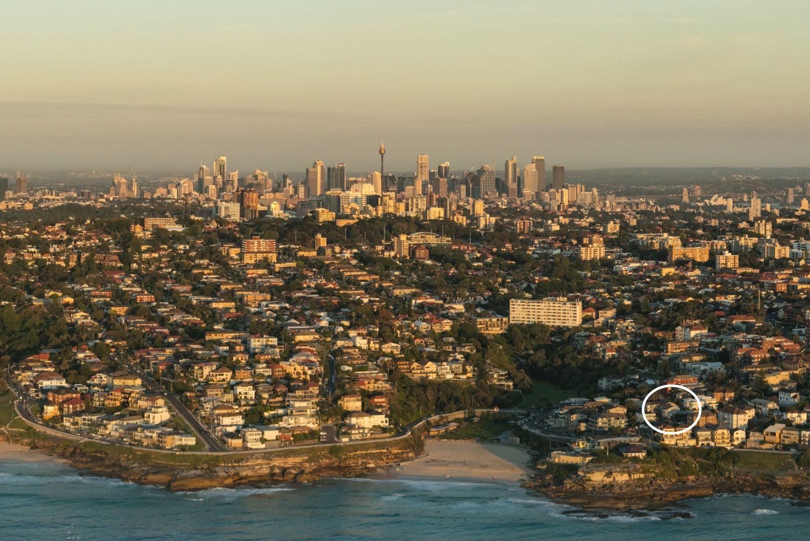 3/25-27 Dellview Street, Tamarama NSW 2026, Image 2