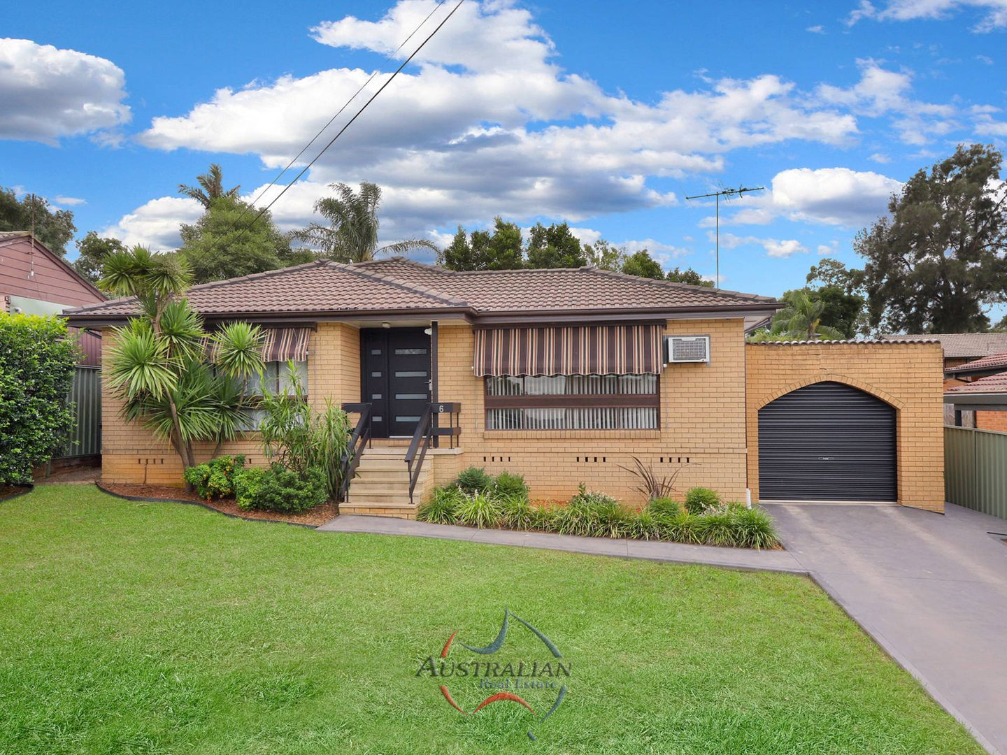 6 Irby Place, Quakers Hill NSW 2763, Image 0