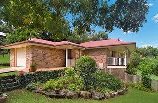Picture of 22 Fig Street, Maleny QLD 4552
