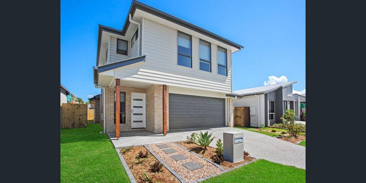 27 Buccaneer Street, Newport QLD 4020, Image 2