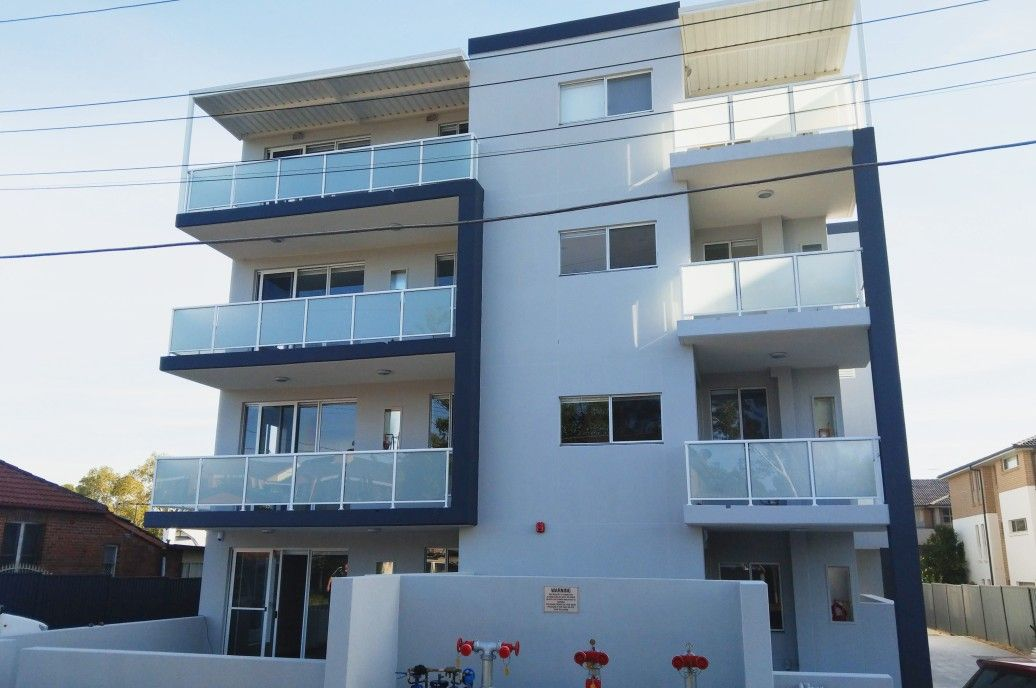 301/5-7 Swift St, Guildford NSW 2161, Image 0