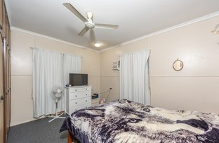 Picture of 33 Baker Street, Kepnock QLD 4670