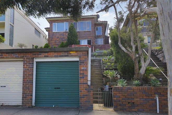 Picture of 308A Maroubra Road, MAROUBRA NSW 2035