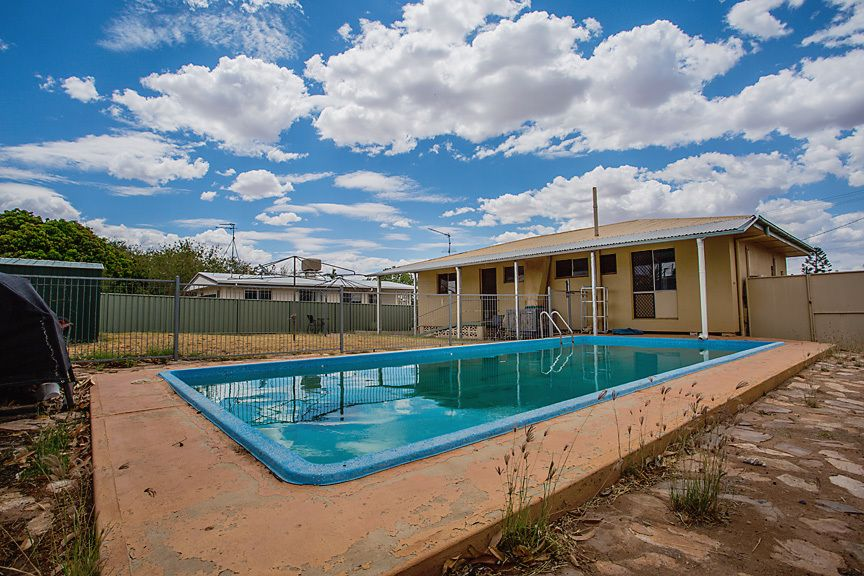 20 Beta Street, Mount Isa QLD 4825, Image 0