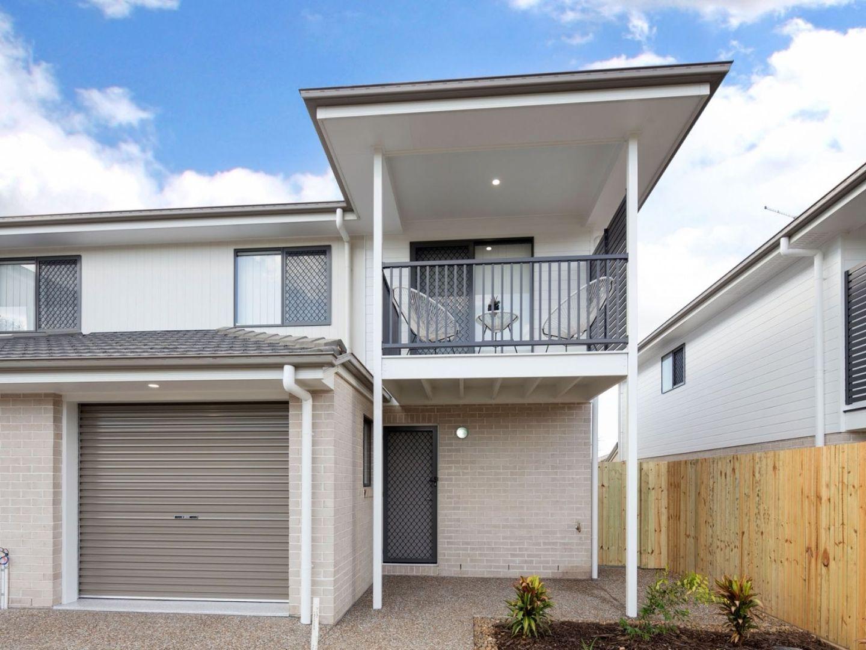 06 / 28 Sean Street, Boondall QLD 4034, Image 1