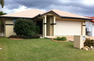 Picture of 2/23 Barwin Court, Douglas QLD 4814