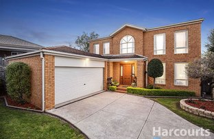 6 Anniversary Place, Rowville VIC 3178