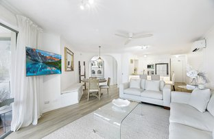 Picture of 23/2320 Gold Coast  Highway, Mermaid Beach QLD 4218