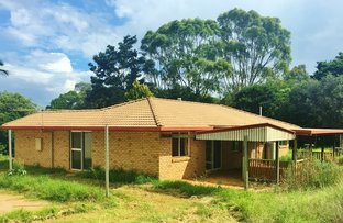 Picture of 10 Harris Road, Kingaroy QLD 4610