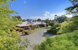 Picture of 865 Joadja Road, Joadja NSW 2575