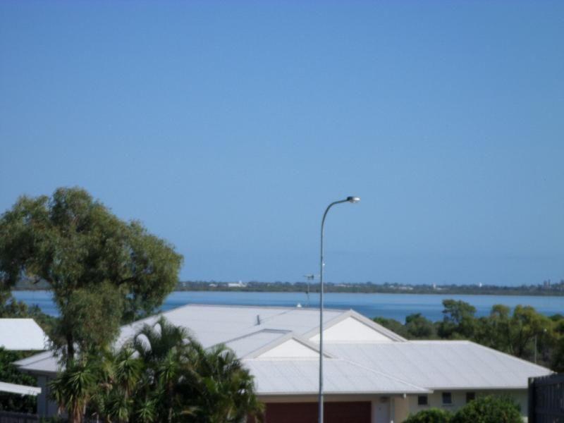 6 Sunshine Court, Bowen QLD 4805, Image 1