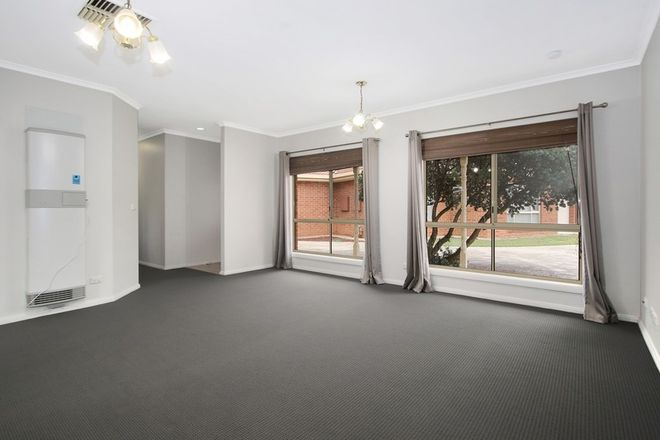 Picture of 2/416 Tumgarra Place, LAVINGTON NSW 2641