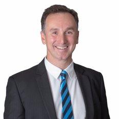 Jim Christou, Sales representative