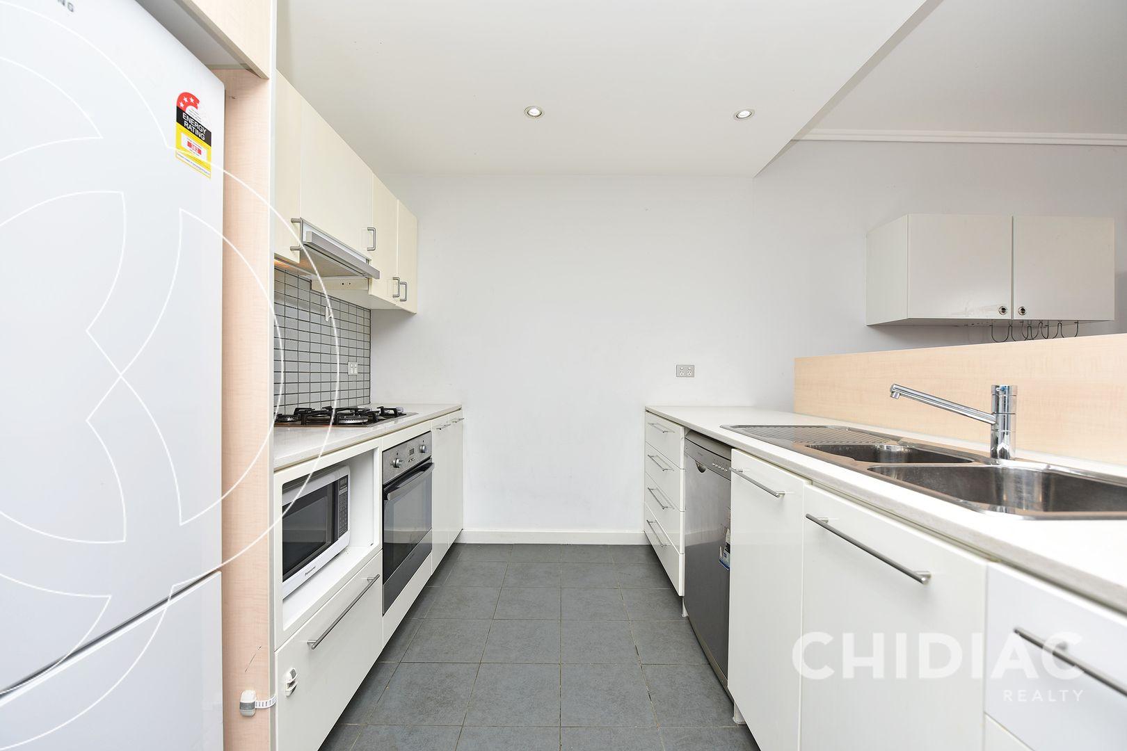 603a/8 Cowper Street, Parramatta NSW 2150, Image 1