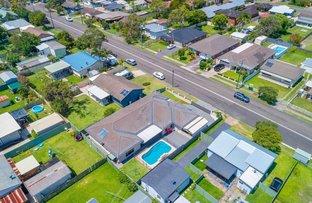 Picture of 6 Dudley Street, Gorokan NSW 2263