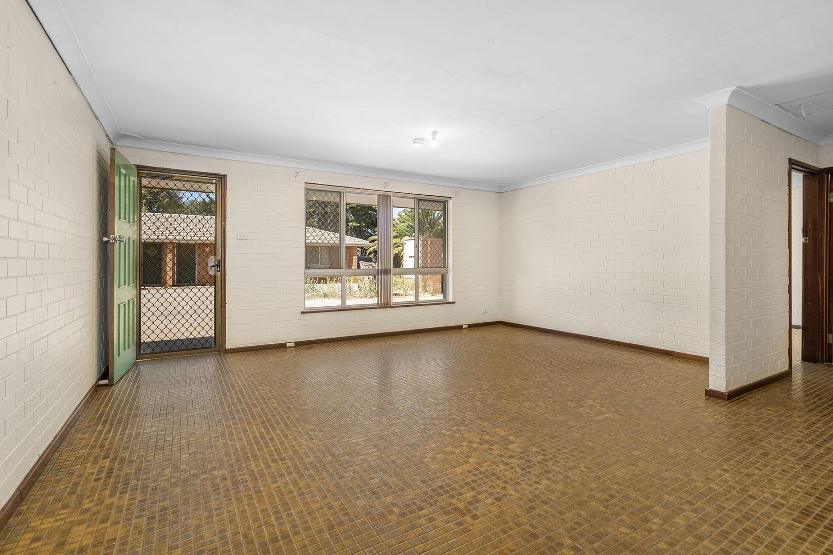 6/187 Horwood Rd, Woorree WA 6530, Image 1