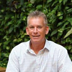 Roger Ingham, Sales representative