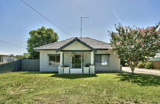 Picture of 425 Henry Street, Deniliquin NSW 2710
