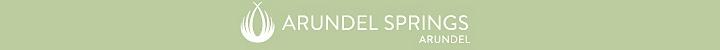 Branding for Arundel Springs