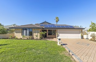 Picture of 26 Goyder Elbow, Merriwa WA 6030