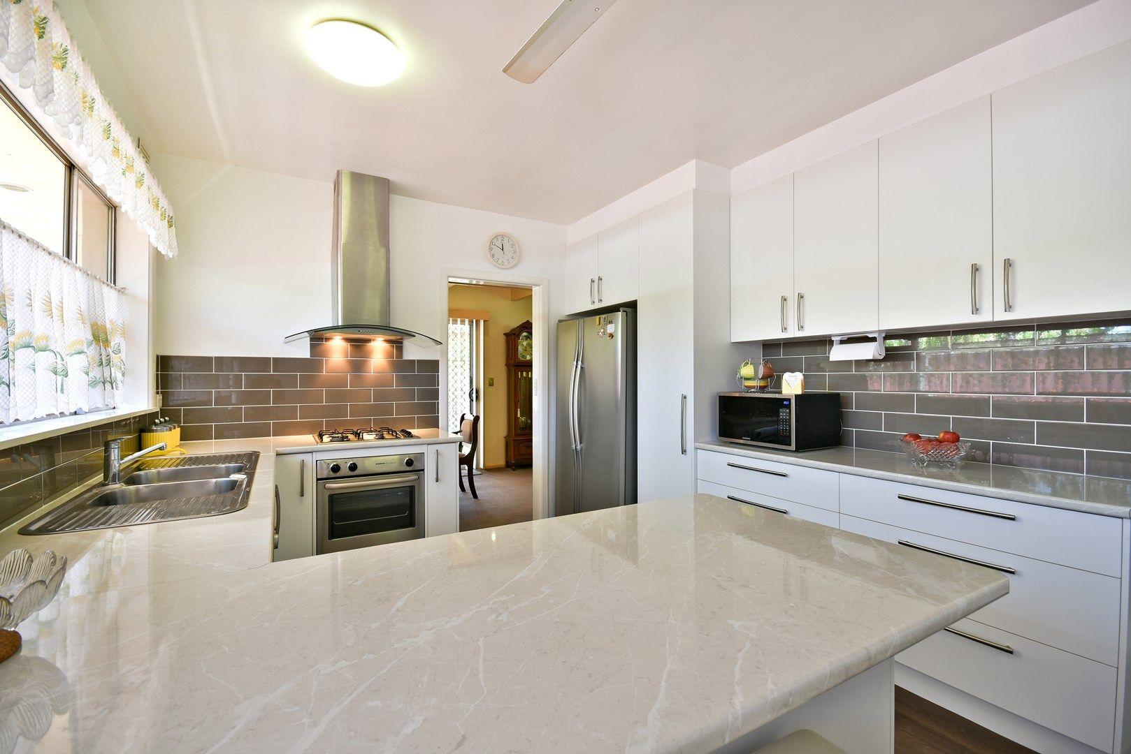249 Wingewarra  Street, Dubbo NSW 2830, Image 0