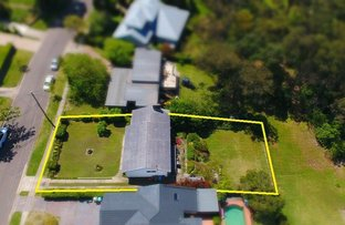 Picture of 33 Dunoon Avenue, West Pymble NSW 2073